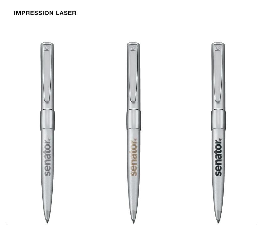 métal_impression