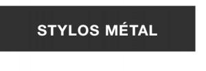 STYLOS_metal_gabarits