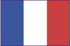 fabrique_france