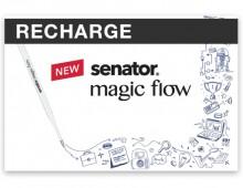 Magic Flow®