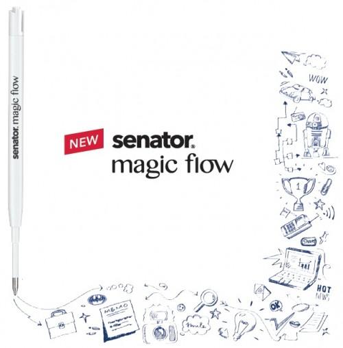 magic-flow